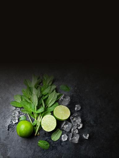 cocktailkurs 2