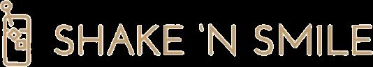 cocktailworkshop-barkeeperkurs-shake-and-smile-cocktailkurs-schweiz
